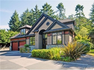Main Photo: 108 Mills Cove in VICTORIA: VR Six Mile Single Family Detached for sale (View Royal)  : MLS® # 360527