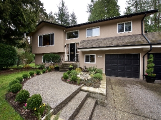 Main Photo: 5674 9 Avenue in Delta: Tsawwassen East House for sale (Tsawwassen)  : MLS(r) # R2041484