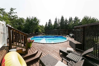 Main Photo: 2 Armadale Close: Rural Sturgeon County House for sale : MLS(r) # E4022327
