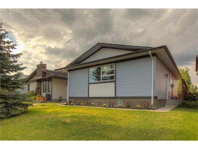 Welcome to 48 Cedarbrook Way. The home has gone through professional extensive renovations including vinyl siding, shingles, windows, soffits, fascia, and eaves trough.