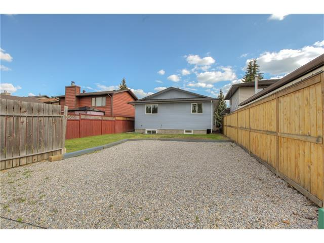 Photo 28: 48 CEDARBROOK Way SW in Calgary: Cedarbrae House for sale : MLS(r) # C4071343