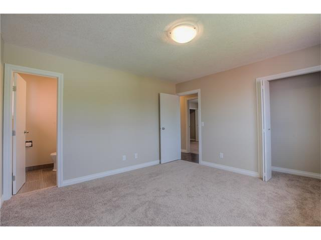 Photo 17: 48 CEDARBROOK Way SW in Calgary: Cedarbrae House for sale : MLS(r) # C4071343