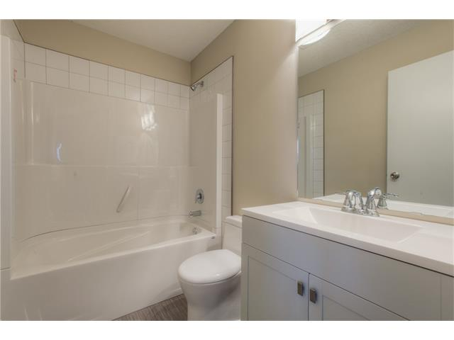 Photo 20: 48 CEDARBROOK Way SW in Calgary: Cedarbrae House for sale : MLS(r) # C4071343