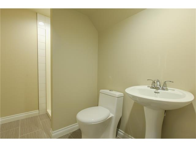 Photo 23: 48 CEDARBROOK Way SW in Calgary: Cedarbrae House for sale : MLS(r) # C4071343