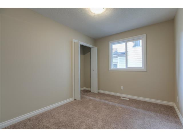 Photo 19: 48 CEDARBROOK Way SW in Calgary: Cedarbrae House for sale : MLS(r) # C4071343