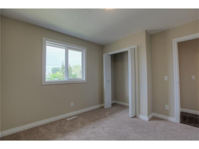 Photo 16: 48 CEDARBROOK Way SW in Calgary: Cedarbrae House for sale : MLS(r) # C4071343