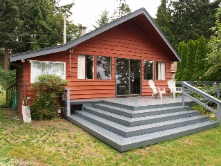 "Main Photo: 4557 STALASHEN Drive in Sechelt: Sechelt District House for sale in ""MISSION POINT"" (Sunshine Coast)  : MLS®# R2094007"