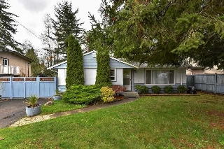 Main Photo: 9095 147 Street in Surrey: Bear Creek Green Timbers House for sale : MLS(r) # R2121604
