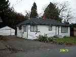 Main Photo: 2329 MOULDSTADE Road in Abbotsford: Central Abbotsford House for sale : MLS(r) # R2122592