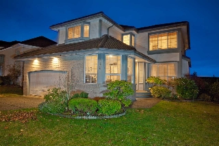 "Main Photo: 212 ASPENWOOD Drive in Port Moody: Heritage Woods PM House for sale in ""Heritage Woods"" : MLS®# R2126122"