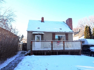 Main Photo: 11838 64 Street in Edmonton: Zone 06 House for sale : MLS(r) # E4049411