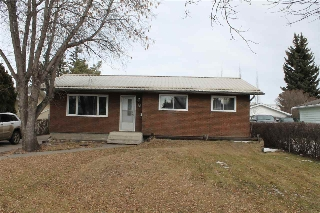 Main Photo: : Sherwood Park House for sale : MLS(r) # E4051301