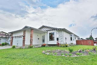 Main Photo: 10434 12 Avenue in Edmonton: Zone 16 House for sale : MLS(r) # E4054765