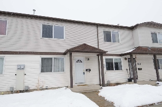Main Photo: 14607 55 Street in Edmonton: Zone 02 Townhouse for sale : MLS(r) # E4055065