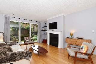 Main Photo: 115 550 E 6TH Avenue in Vancouver: Mount Pleasant VE Condo for sale (Vancouver East)  : MLS® # R2147782