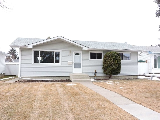 Main Photo: 10536 152 Street in Edmonton: Zone 21 House for sale : MLS(r) # E4055839