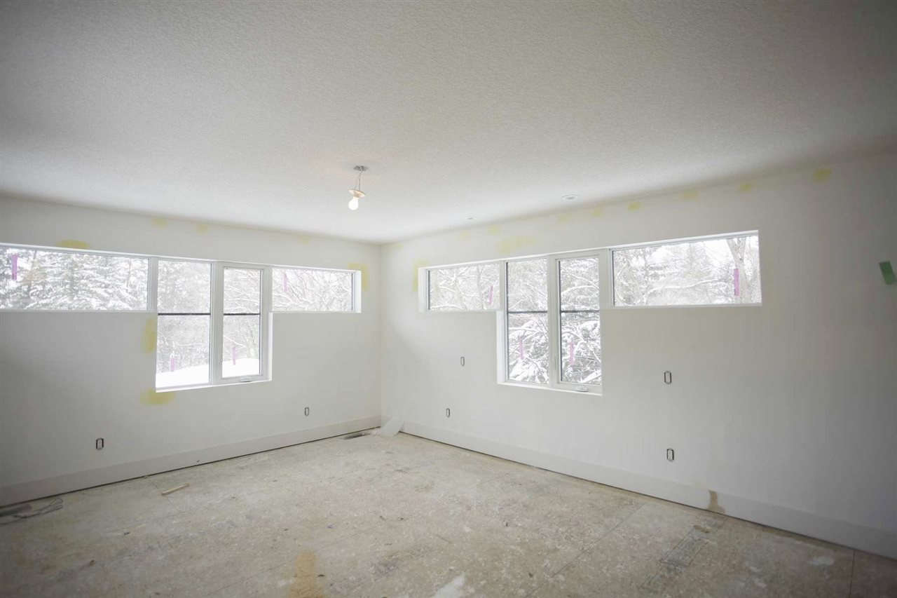 Photo 15: 6 Crestview Drive: Rural Sturgeon County House for sale : MLS(r) # E4057371