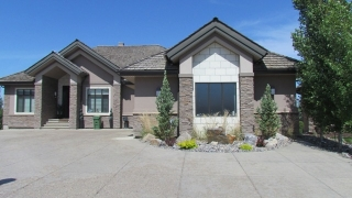Main Photo: 252 Kingswood Boulevard: St. Albert House for sale : MLS(r) # E4058747