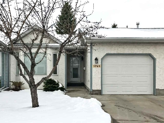 Main Photo: 5793 189 Street in Edmonton: Zone 20 Townhouse for sale : MLS(r) # E4060200