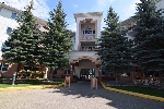 Main Photo: 401 10903 21 Avenue in Edmonton: Zone 16 Condo for sale : MLS(r) # E4060493