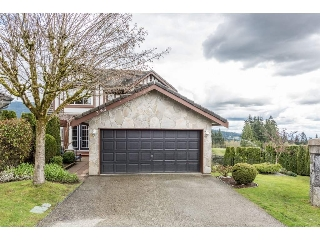 Main Photo: 3255 CHARTWELL GREEN in Coquitlam: Westwood Plateau House for sale : MLS® # R2159111