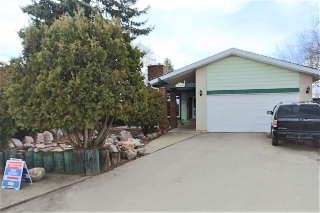 Main Photo: 13236 41 Street in Edmonton: Zone 35 House for sale : MLS(r) # E4061127