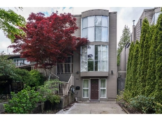 Main Photo: 908 MONTROYAL Boulevard in North Vancouver: Canyon Heights NV House for sale : MLS(r) # R2166489