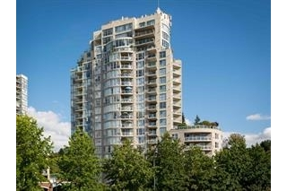"Main Photo: 1903 200 NEWPORT Drive in Port Moody: North Shore Pt Moody Condo for sale in ""NEWPORT VILLAGE"" : MLS(r) # R2167138"
