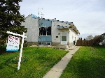 Main Photo: 1031 LAKEWOOD Road N in Edmonton: Zone 29 House Half Duplex for sale : MLS(r) # E4064462