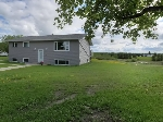 Main Photo: 32 52330 RANGE RD 24 Road: Rural Parkland County House for sale : MLS(r) # E4065932