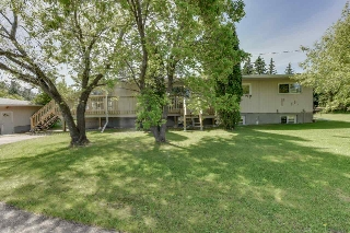 Main Photo: 9703 209 Street in Edmonton: Zone 58 House for sale : MLS(r) # E4068449