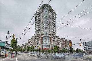 "Main Photo: 904 4028 KNIGHT Street in Vancouver: Knight Condo for sale in ""KING EDWARD VILLAGE"" (Vancouver East)  : MLS(r) # R2177995"