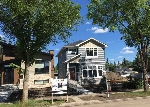 Main Photo: 9121 143 Street in Edmonton: Zone 10 House for sale : MLS(r) # E4069686