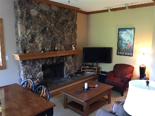 Main Photo: KP1 1400 ALTA LAKE Road in Whistler: Whistler Creek Condo for sale : MLS(r) # R2179177