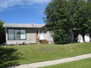 Main Photo: 4704 50 Street: Onoway House for sale : MLS(r) # E4070038