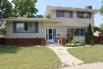 Main Photo: 3904 117 Street in Edmonton: Zone 16 House for sale : MLS(r) # E4070595