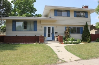 Main Photo: 3904 117 Street in Edmonton: Zone 16 House for sale : MLS® # E4070595
