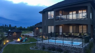 Main Photo: 259 52327 RR 233 Road: Rural Strathcona County House for sale : MLS® # E4071526