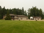 Main Photo: 49322 RR 35: Rural Leduc County House for sale : MLS(r) # E4074448
