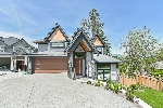 Main Photo: 11522 BAILEY Crescent in Surrey: Royal Heights House for sale (North Surrey)  : MLS® # R2192079