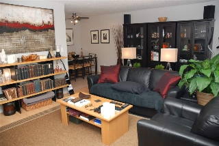 Main Photo: 303 2545 116 Street in Edmonton: Zone 16 Condo for sale : MLS® # E4075697