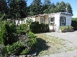 "Main Photo: 84 5742 UNSWORTH Road in Chilliwack: Vedder S Watson-Promontory Manufactured Home for sale in ""CEDAR GROVE"" (Sardis)  : MLS® # R2193039"