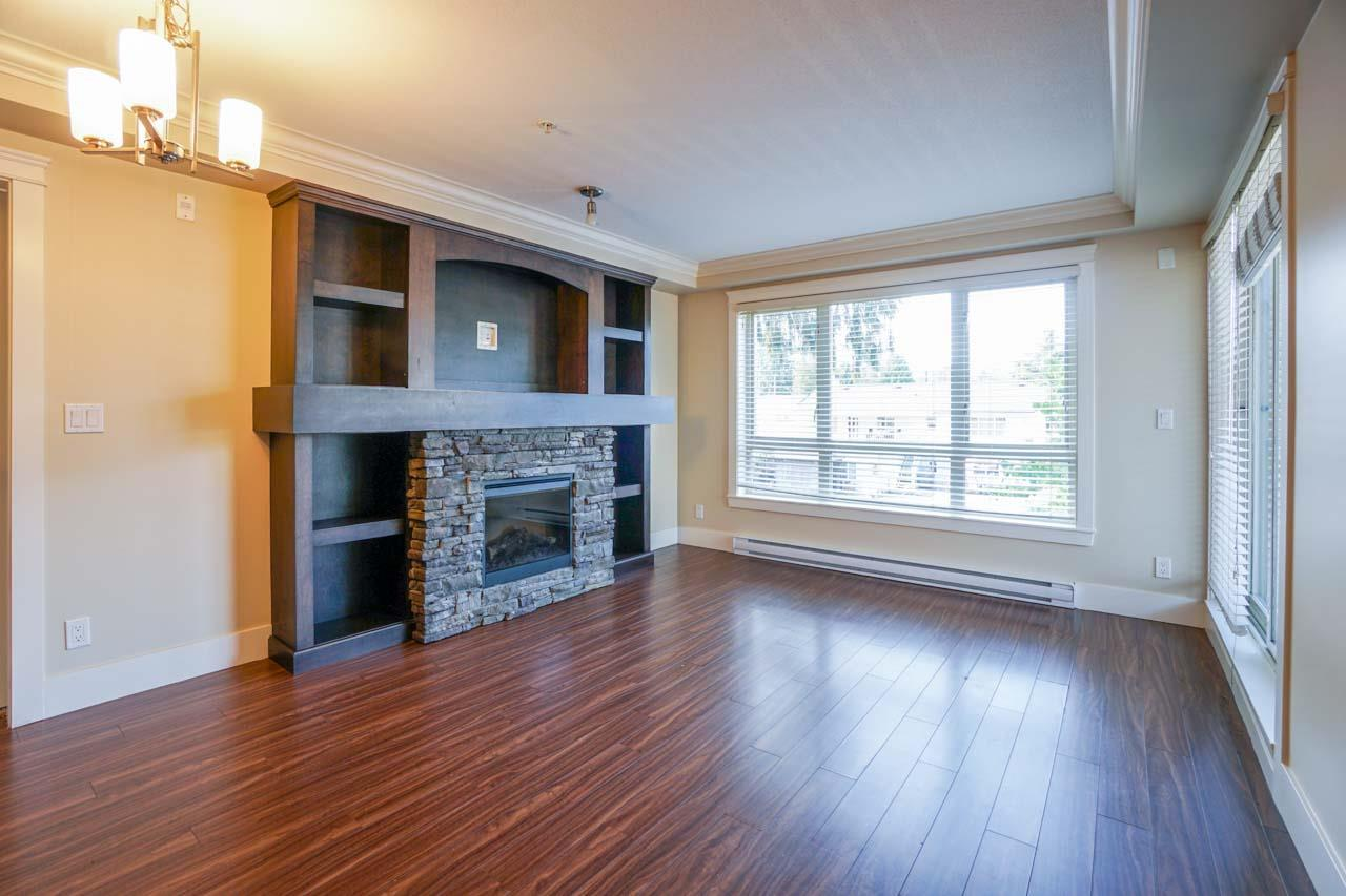 Photo 9: 201 2175 FRASER Avenue in Port Coquitlam: Glenwood PQ Condo for sale : MLS® # R2193836