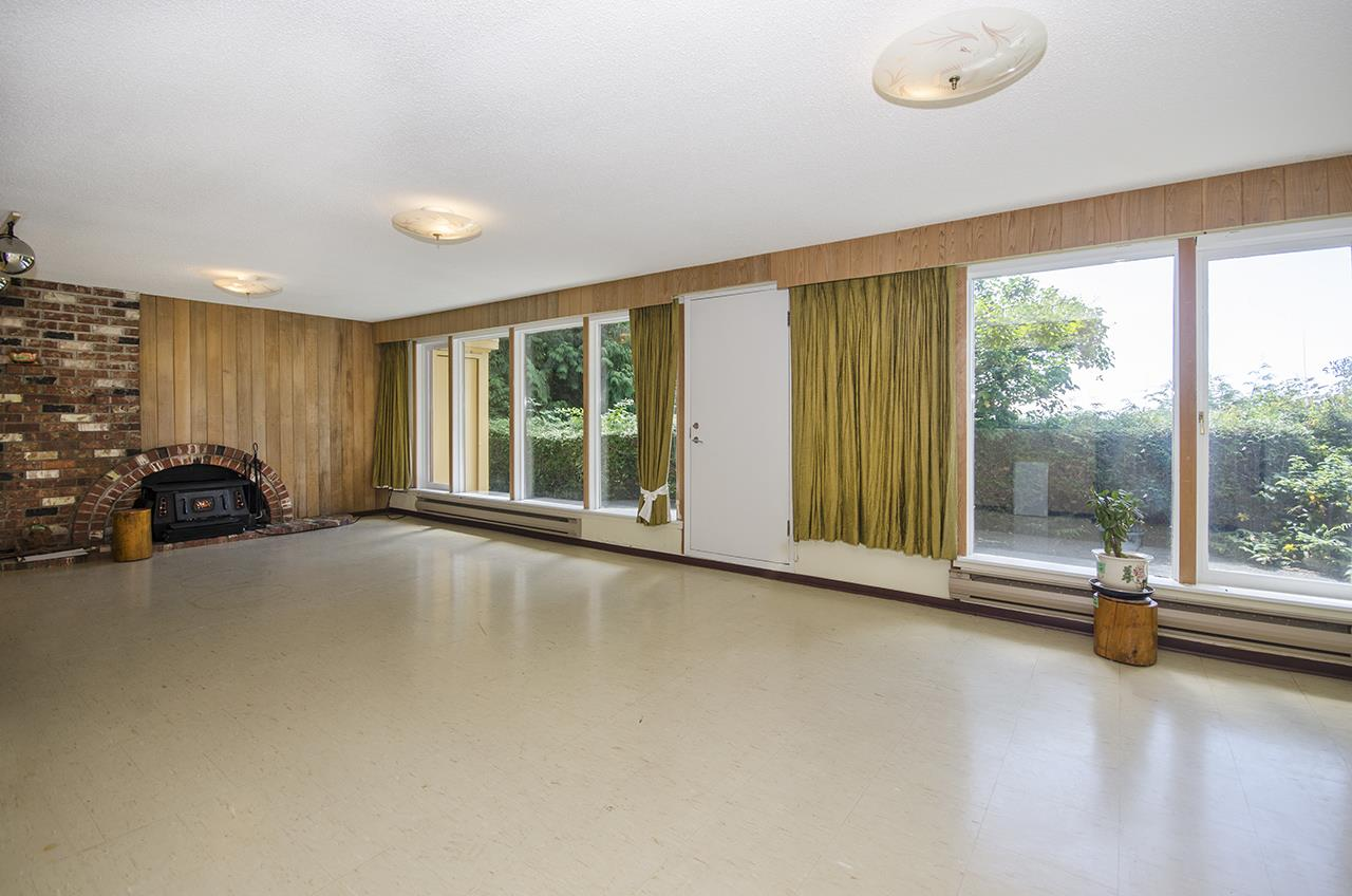 Photo 15: 231 W BALMORAL ROAD in North Vancouver: Upper Lonsdale House for sale : MLS® # R2190109
