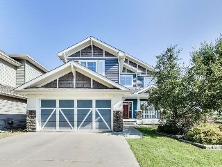 Main Photo: 904 HOPE Way in Edmonton: Zone 58 House for sale : MLS® # E4077588