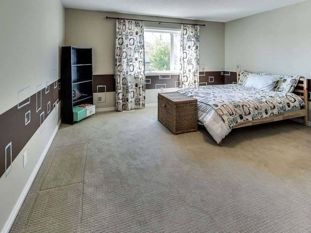 Photo 18: 904 HOPE Way in Edmonton: Zone 58 House for sale : MLS® # E4077588