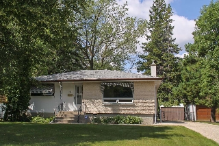 Main Photo: 18 Del Rio Place in Winnipeg: Fraser's Grove Residential for sale (3C)  : MLS® # 1721942