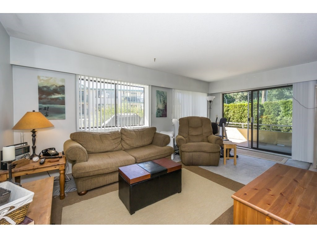 "Photo 6: 101 2684 MCCALLUM Road in Abbotsford: Central Abbotsford Condo for sale in ""RIDGEVIEW"" : MLS® # R2200325"