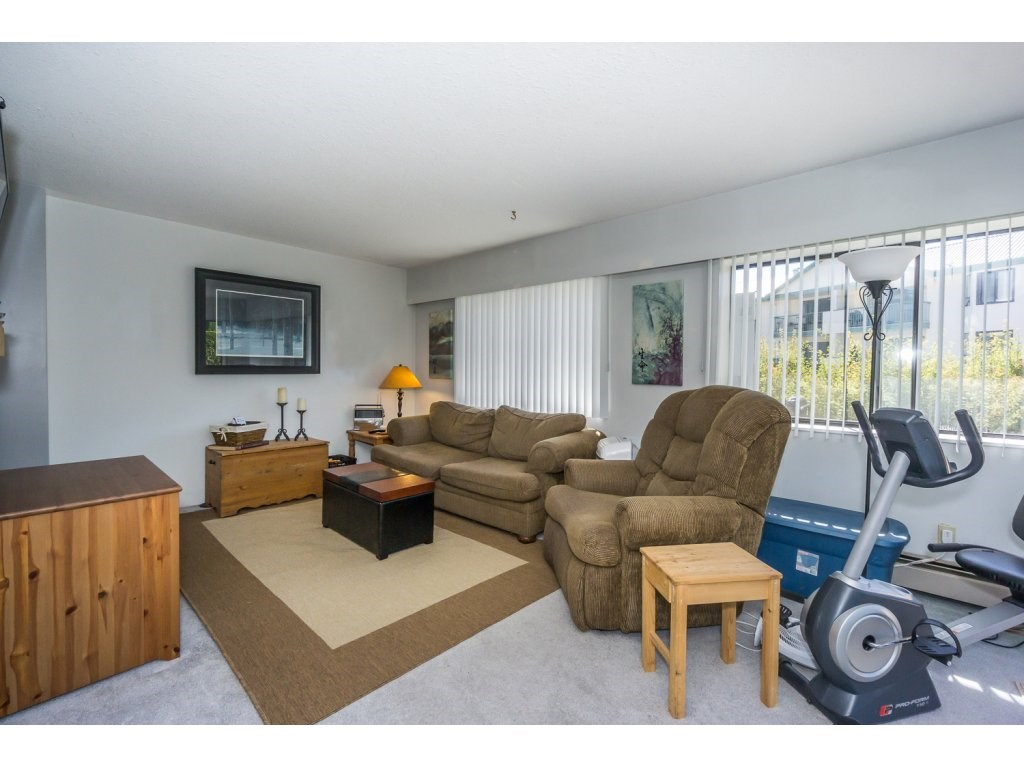 "Photo 7: 101 2684 MCCALLUM Road in Abbotsford: Central Abbotsford Condo for sale in ""RIDGEVIEW"" : MLS® # R2200325"