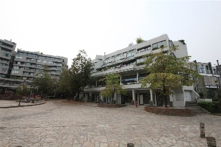 Main Photo: 671A MARKET Hill in Vancouver: False Creek Office for sale (Vancouver West)  : MLS® # C8014547